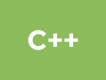 programista-c